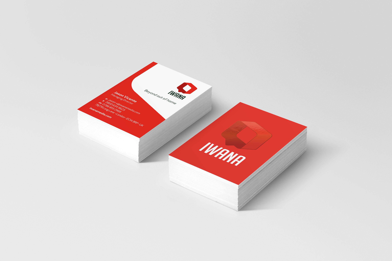 iwanacards2