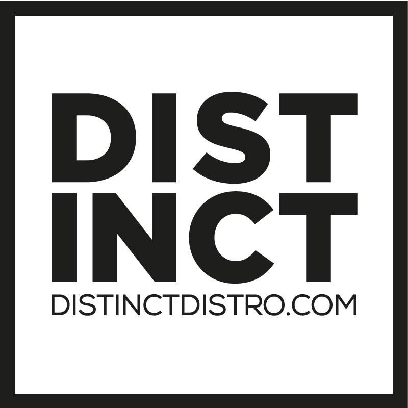 distincturl