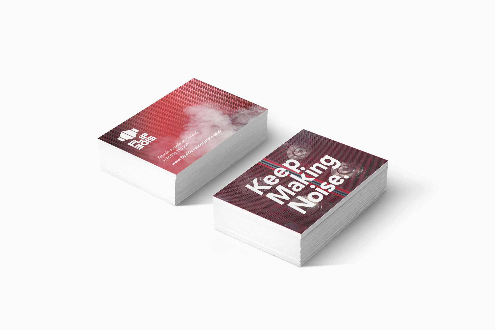 flipside-cards2