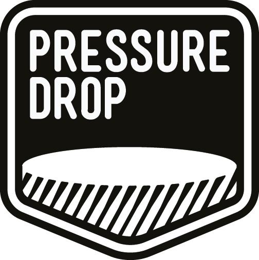 pressuredroplogoblack