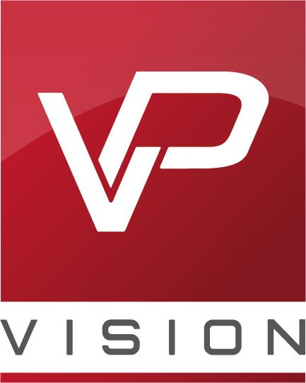 vpvision