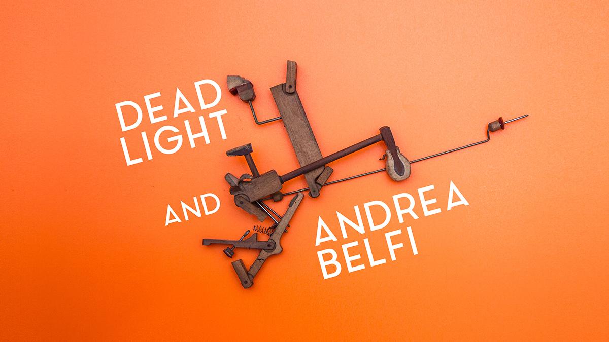 dead-light-ab